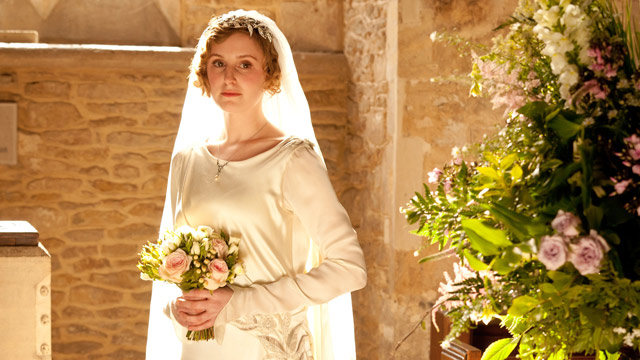 Want to See Downton Abbey Season 4 Before it Airs?