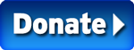donate-site-head-blue-over.png
