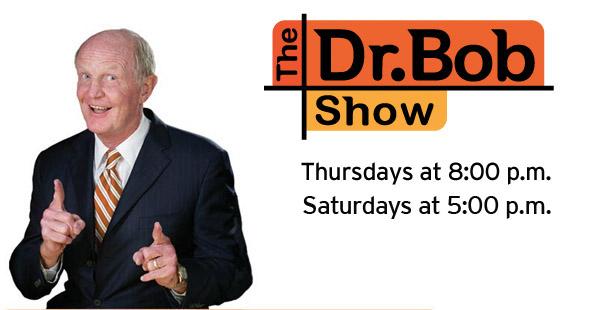 The Dr. Bob Show