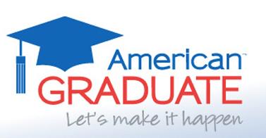 American Graduate Atlanta