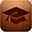 itunesU_icon-01_32.png