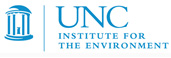 UNC-CH Institute For The Environment