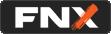 FNX_button.png