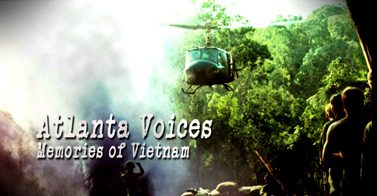 Watch Now: ATLANTA VOICES