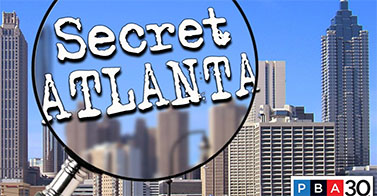 Watch Now: SECRET ATLANTA