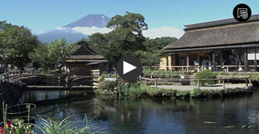 Watch Now: Wonders of Japan