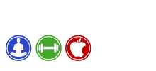 The Fitness Files