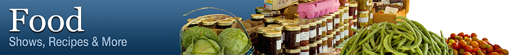Banner_Food_1024x110.png