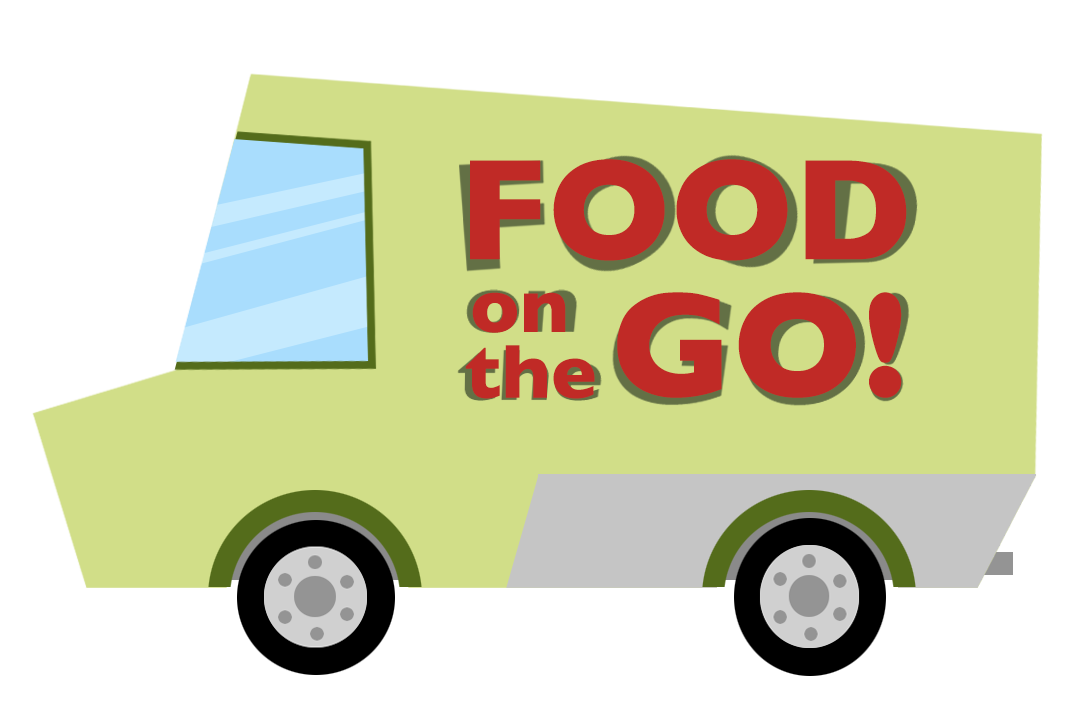 Wycc pbs chicago food on the go for Cuisine to go