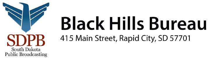 Black Hills header