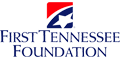 First Tennessee Foundation