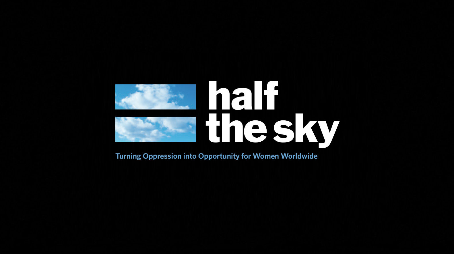 half_the_sky-logo-over-black.jpg