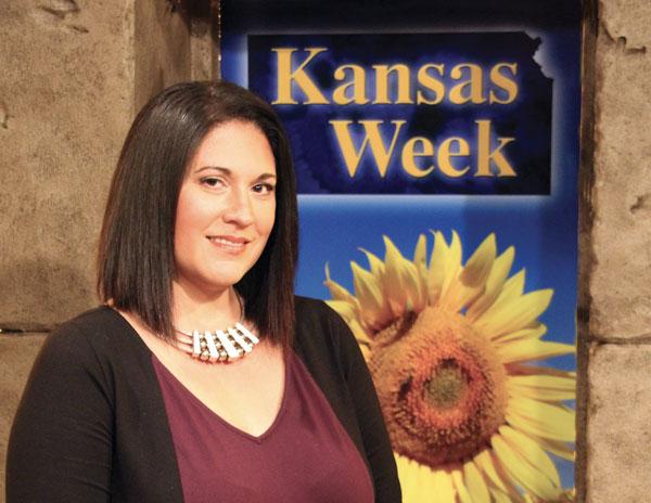 KansasWeekPedraza_w.jpg