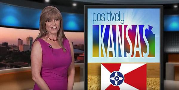 PositivelyKansasHeader17.jpg