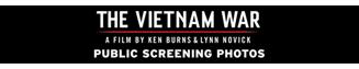 VietnamWarScreeningRR.png