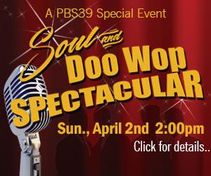 Soul and Doo Wop