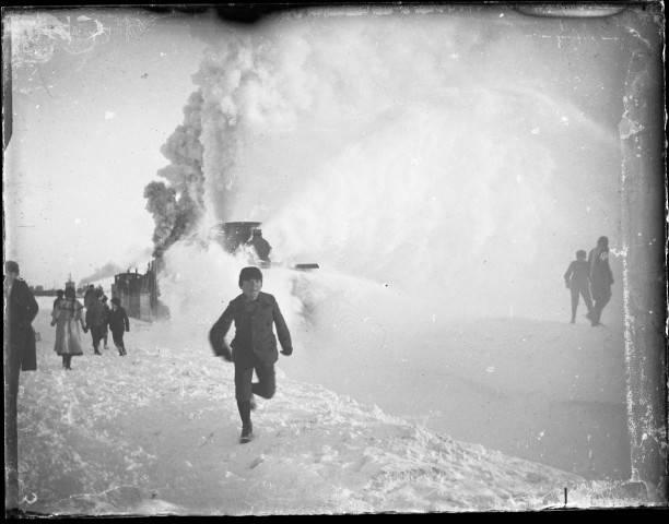 1897 Redfield Train Plow.jpg