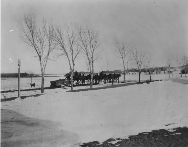 Fort Meade 1897 Horse Plow.jpg