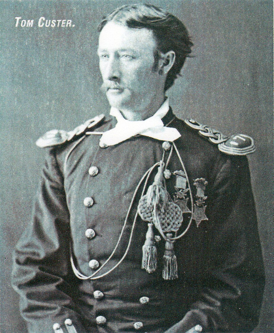 ThomasCuster011.jpg