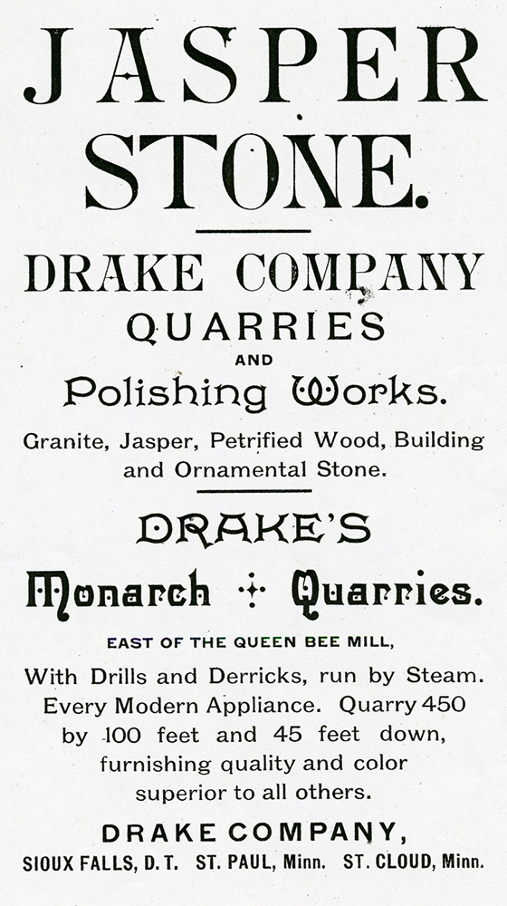 DrakePolishingWorks-06.jpg