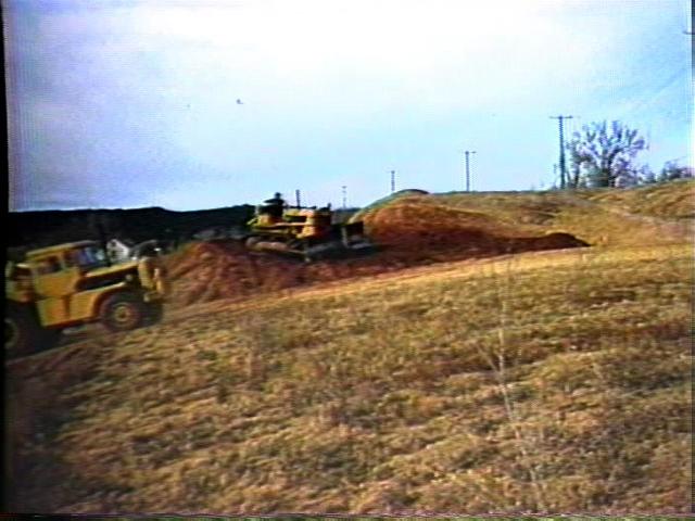 Site-74-02.jpg