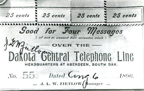 Prepaid Phone Coupon