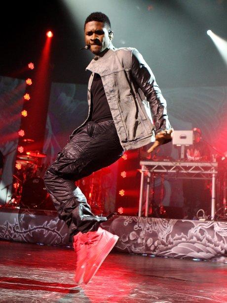 IPWH-Creativity-Usher.jpeg