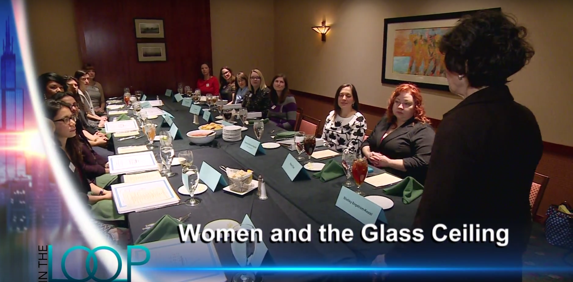 Women and Glass Ceiling Pic for web.png