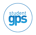 Student GPS.png