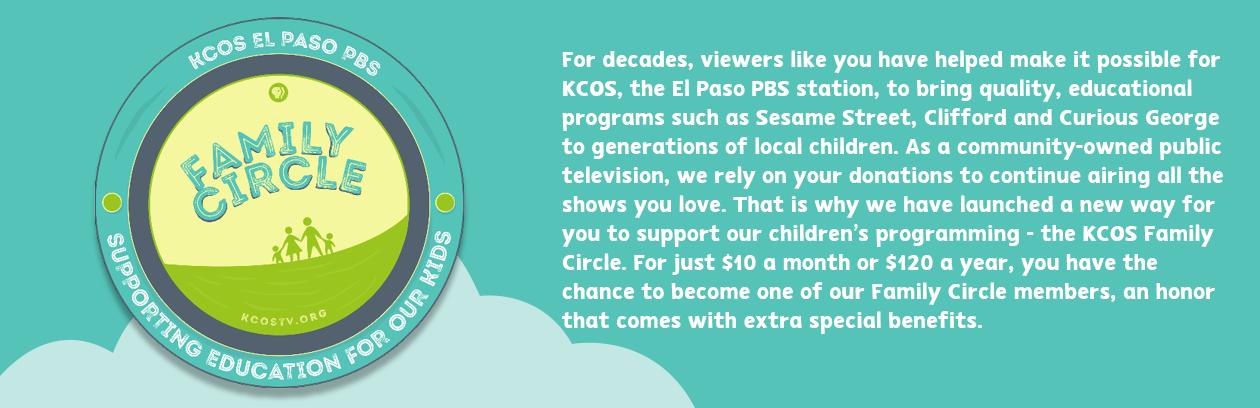KCOS Family Circle 1B.png