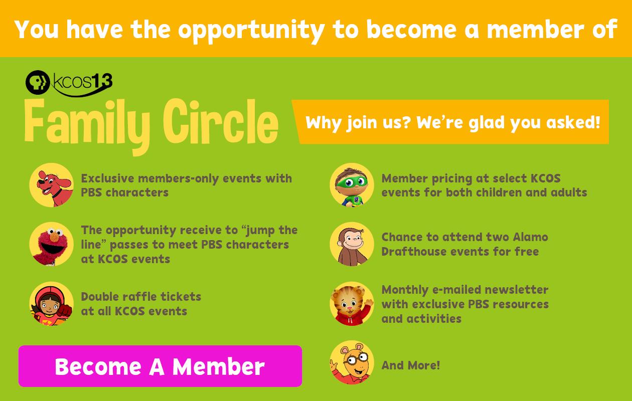 KCOS Family Circle 3.png