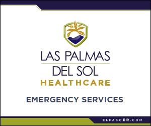 SWED140381_LPDS_Emergency_Cellphone_300x250.jpg