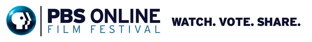 2016-Online-Film-Festival-Banner.png