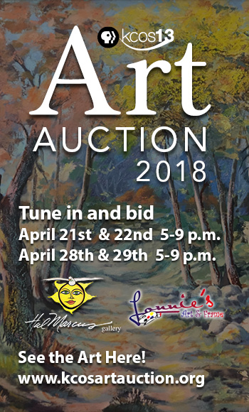 Art Auction 18 Ad Frontpage.jpg