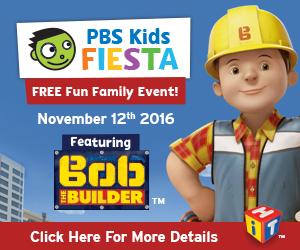 Bob The Builder Square Ad.jpg