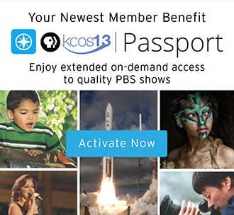KCOS Passport Ad Cropped 330.jpg