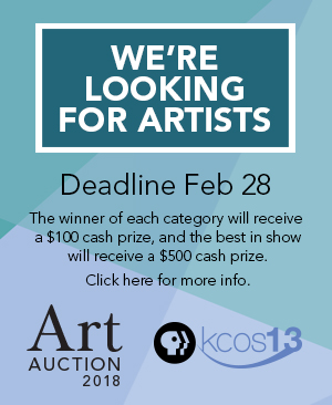 Looking For Artist Web Ad.jpg