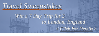 travelsweepstakes.png