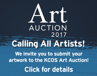 Calling All Artists Ad 330x260.jpg