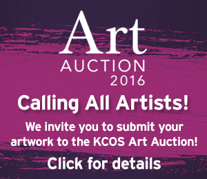 Calling-All-Artists-Ad-300x260.png