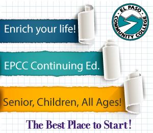 EPCC AD - Aug 2015.jpeg
