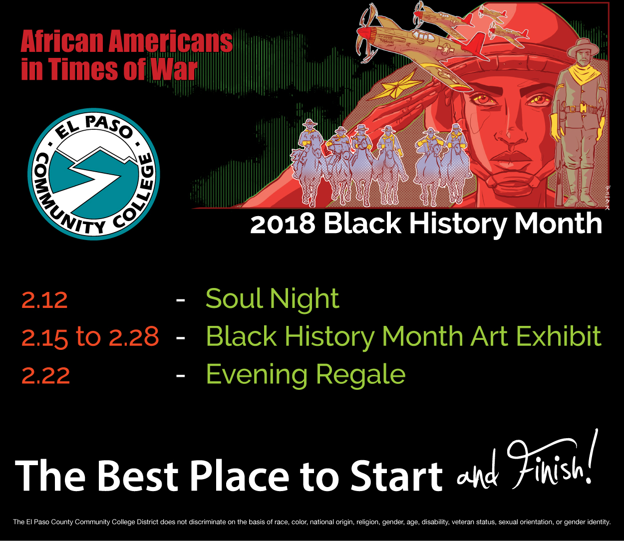 EPCC February 18 Black History.jpg