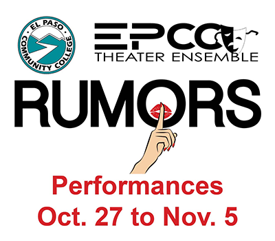 EPCC Rumors.png