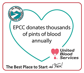 EPCC United Blood Services.jpg