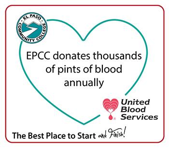 EPCC United Blood Services.jpg