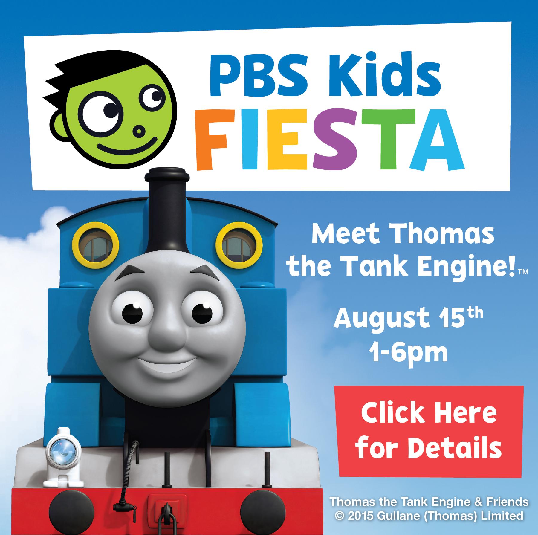 PBS Kids Fiesta Ad Sky 2-01.jpg