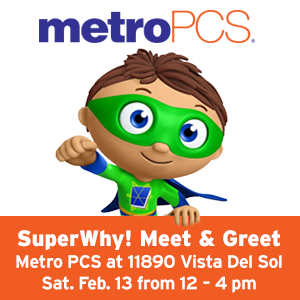 SuperWhy-Meet-and-Greet-Ad.png