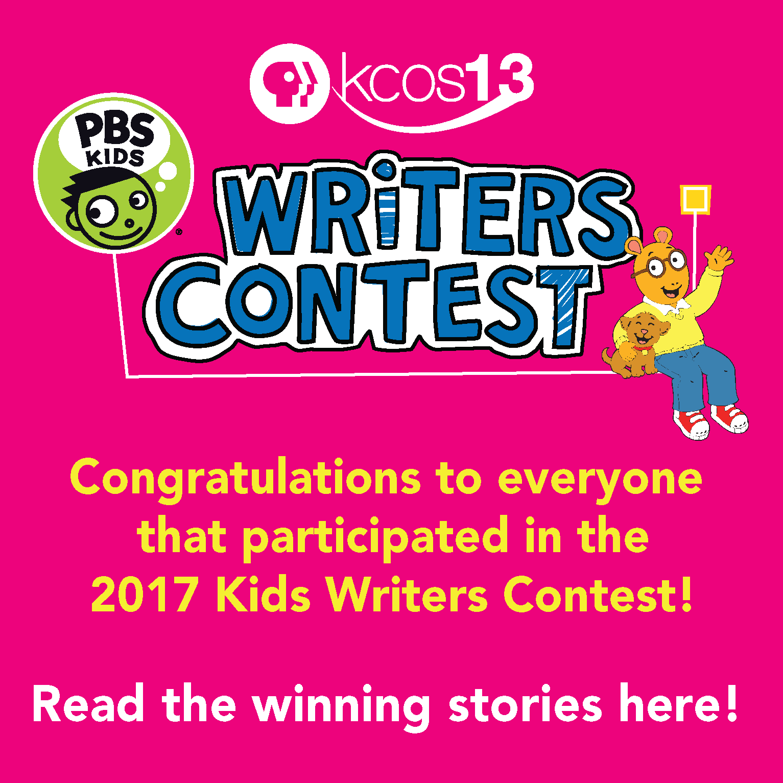 Writers Contest Ad Winners - Read-01.png