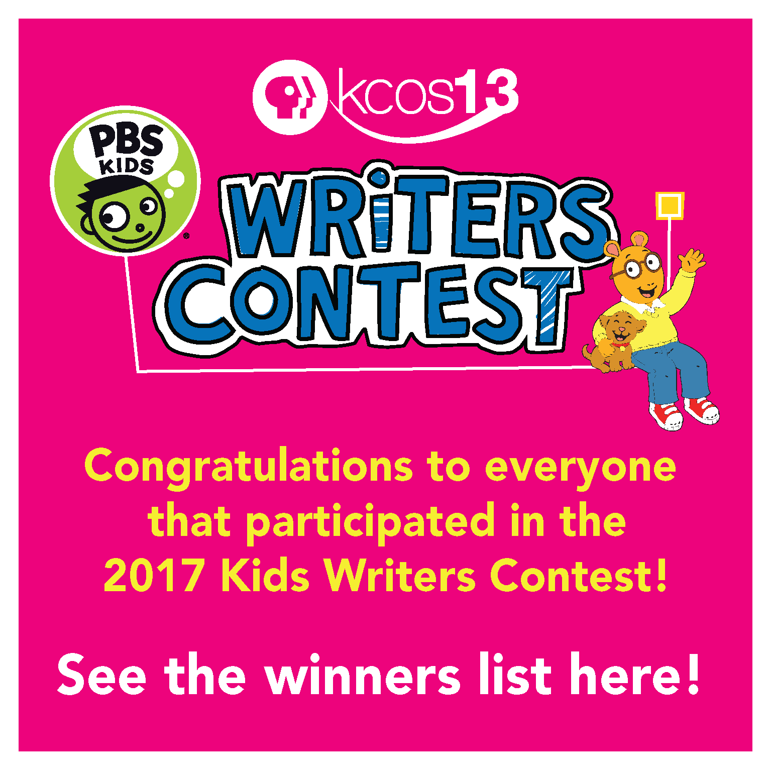 Writers Contest Ad Winners-01.png