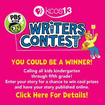 Writers-Contest-Ad.png